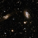 300px-Hubble_Interacting_Galaxy_IRAS_18090_(2008-04-24)