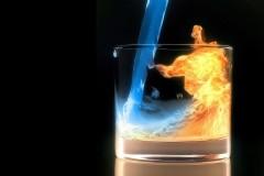 61428-waterfire1