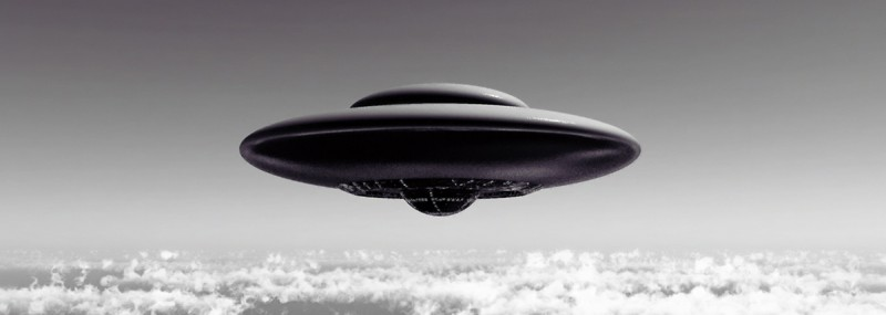 Flying_Saucer_by_Rendermojo55
