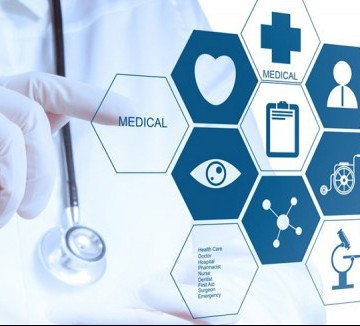Mobatia-Health-Care-App22