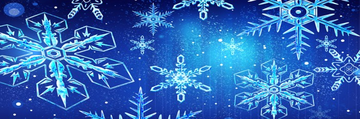 beautiful-snowflakes-wallpapers 05