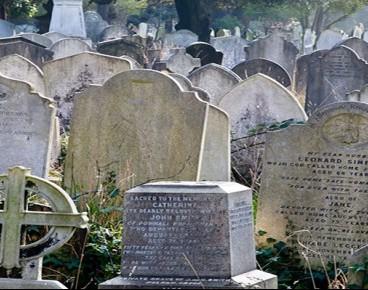 brompton-cemetery1