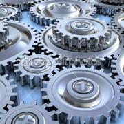 depositphotos_3554325-Gear-wheels-background