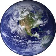 earth-day-2012