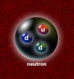 neutron1