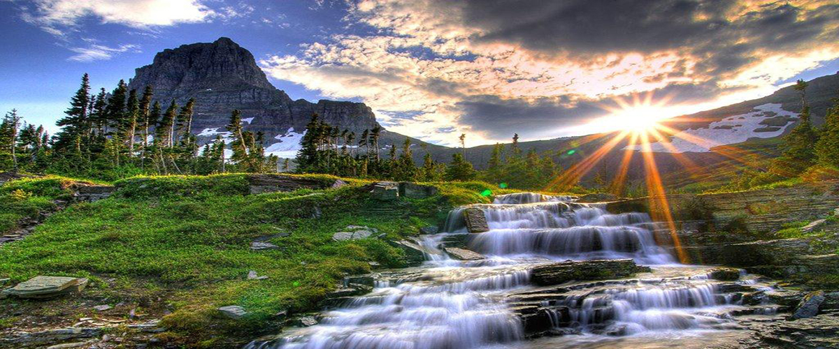 scenic-beauty-ofphy-2-504-4