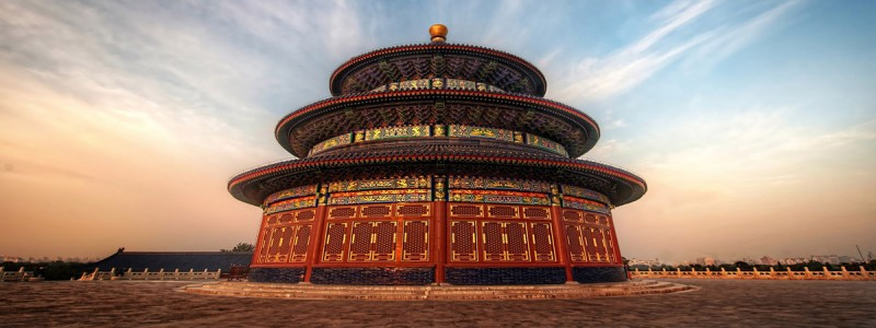 temple_of_heaven_beijing_photo15544